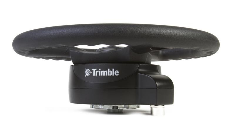 Trimble EZ-Pilot